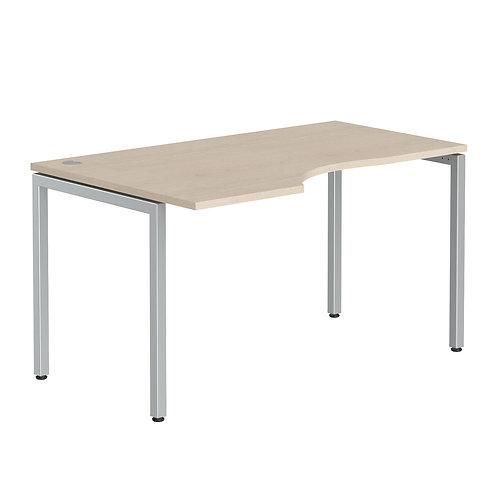 Стол XSCET 149