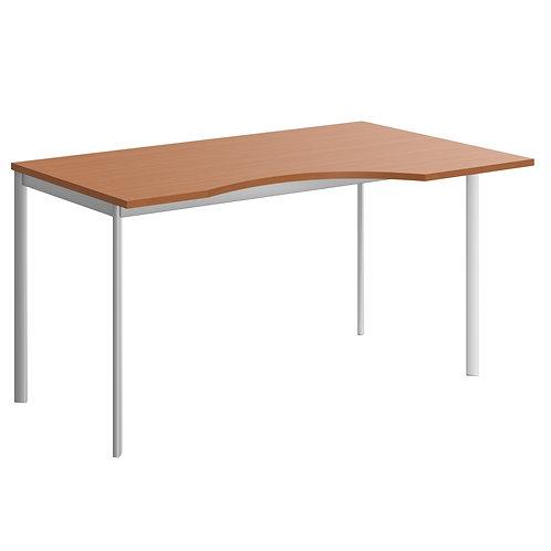 Стол SA 2S