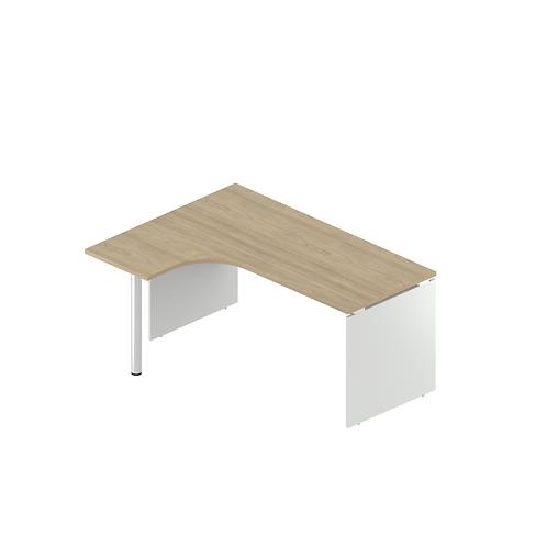 Стол интегральный R-2.2 L | R