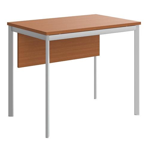Стол SP 1_1SD