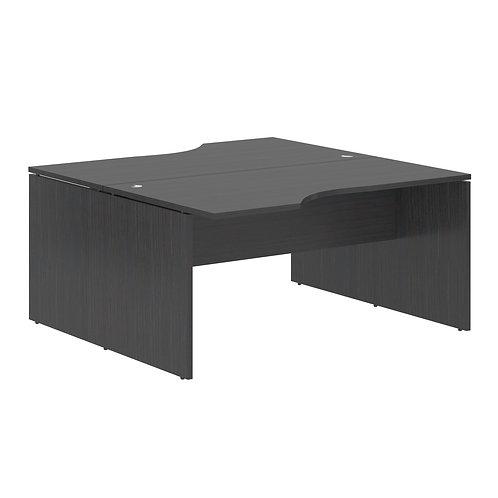 Стол двойной X2CET 169.2*