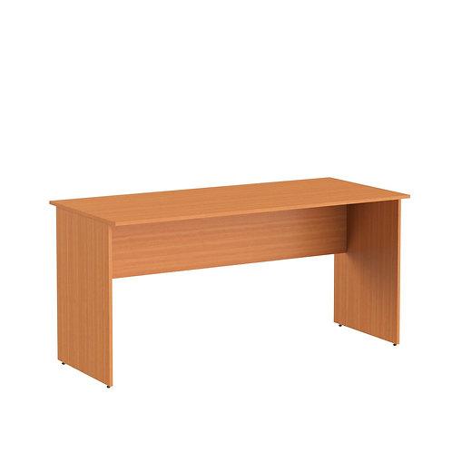 Столы письменные СП-4