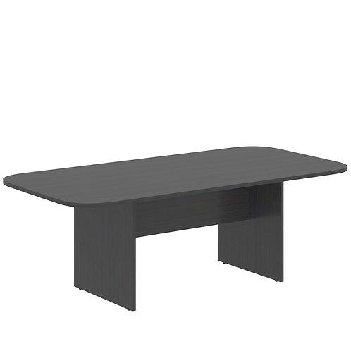 Конференц стол XOCT 220*