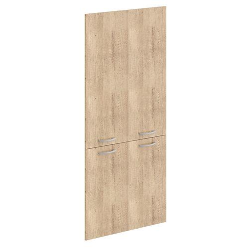 Дверь к шкафу DMD 42