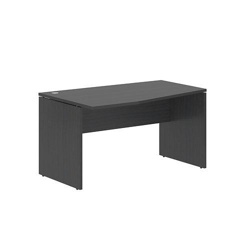 Стол письменный XCT 149 (L/R)*