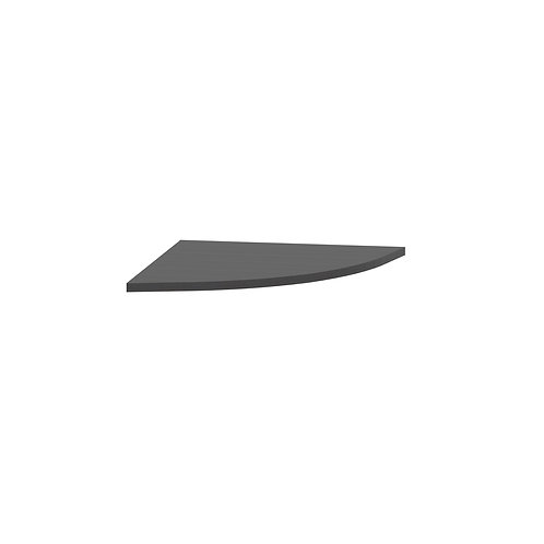 Приставка к письменному столу XKD 700