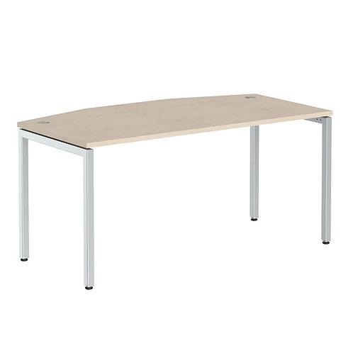 Стол XSET 169/XSET 189