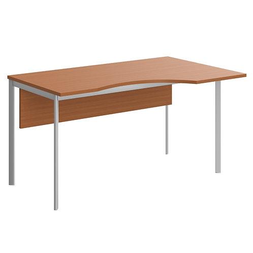 Стол SA 1SD