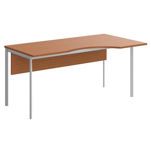 Стол SA 2 SD