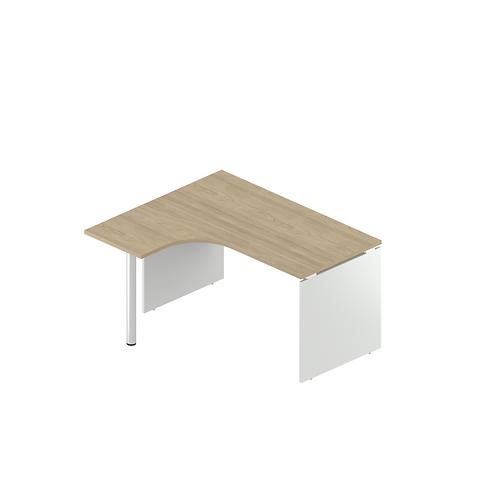Стол интегральный R-3.2 L   R