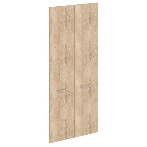 Дверь к шкафу DLD 42