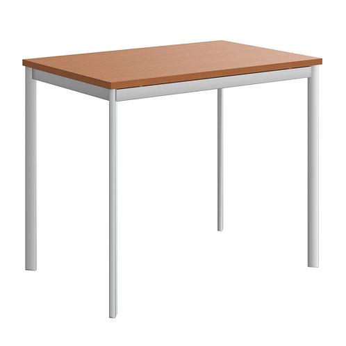 Стол SP 1_1S