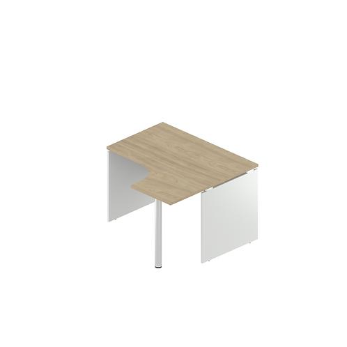 Стол интегральный R-4.2 R | L