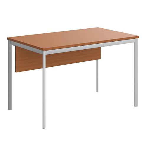 Стол SP 2SD
