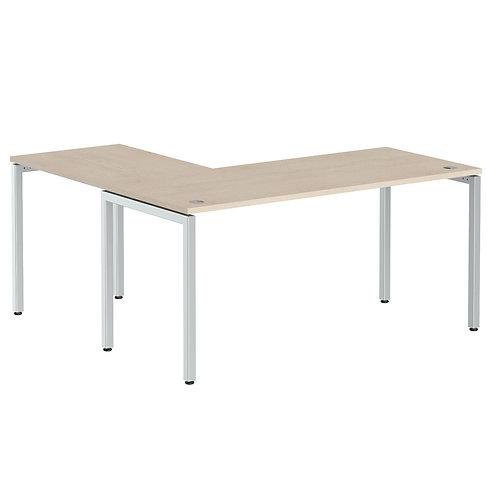 Стол XSCT 1615