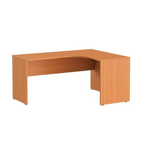 Столы письменные СА-4 (Л/Пр)