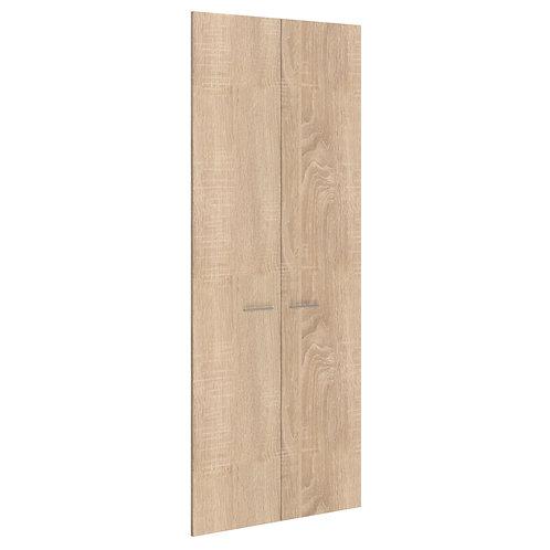 Двери OHD 43-2