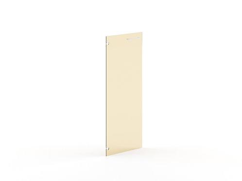 Двери стеклянные XGD 42-F