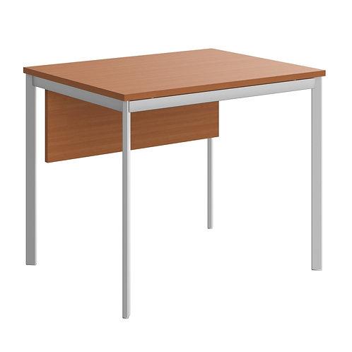 Стол SP 1SD