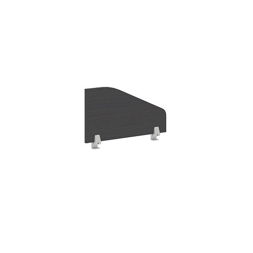 Экран XBL 653