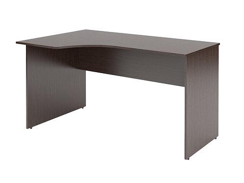 Стол письменный SET140-1(L/R)/SET160-1(L/R)
