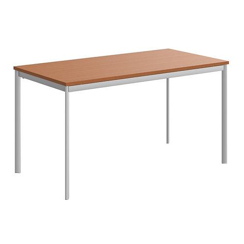 Стол SP 3S