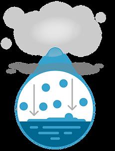 wet-fog-diagram2.png