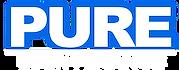 pure-maintenance-logo-white.png