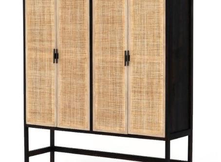 Сегодня - новости мебельной моды