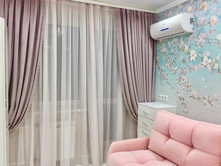 Жулебино: детские комнаты, и еще