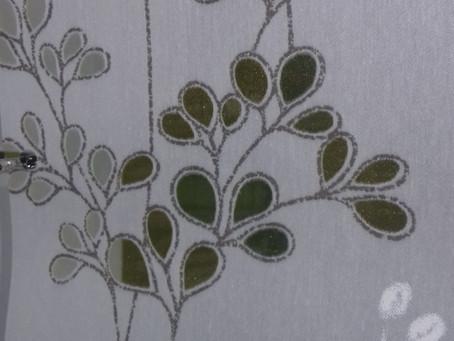 Искали когда-нибудь необычные#рулонные_шторы?
