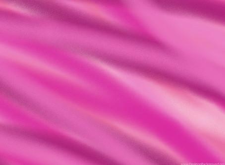 Цвет иудина дерева
