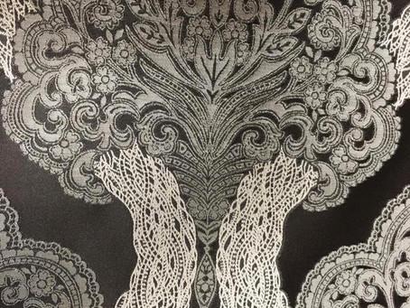 Шикарные ткани для классики