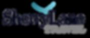 Sherry Lane Travel logo (transparent bac