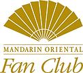 MandarinOriental.png