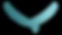 SLT bird logo (final).png