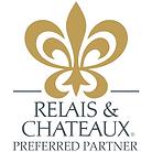 Relais Chateaux.png