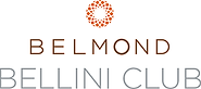 Belmon Bellini Club.png