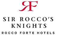 sir rocco.jpg
