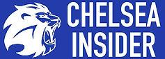New small Chelsea Insider Logo.jpg