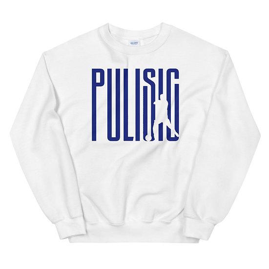 Pulisic Sweatshirt