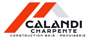 Calandi charpente.png