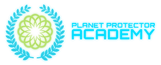 full-logo_ppa.png