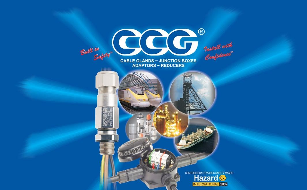 CCG01.jpg