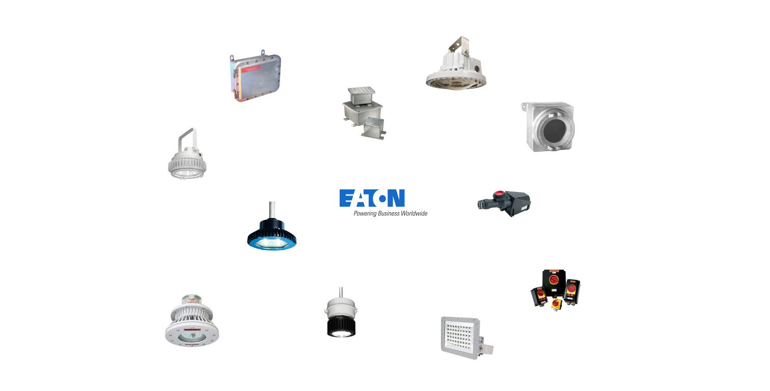 Eaton02.jpg