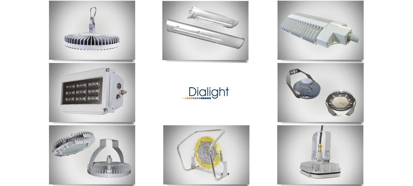 Dialight02.jpg