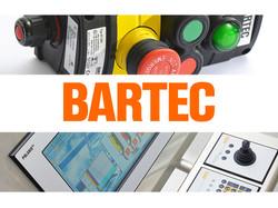 Bartec 1.jpg
