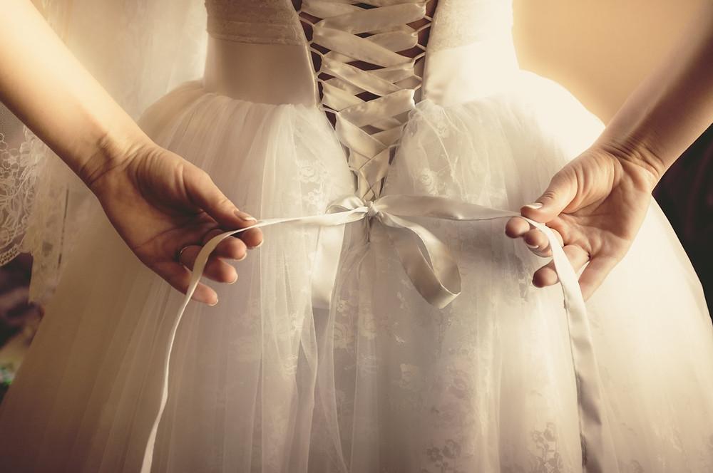 un-mariage-de-princess-dans-une-maison-paradisiaque