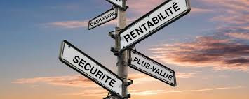 investimenti-in-immobilizzazioni--materiali-la-decisione-giusta