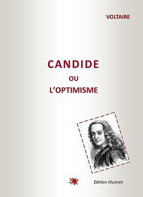 Entretiens avec Candide – 1ère partie